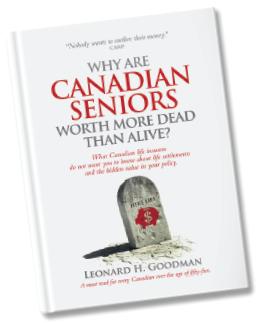CanadianSeniors