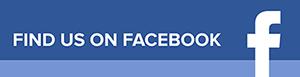 find-facebook